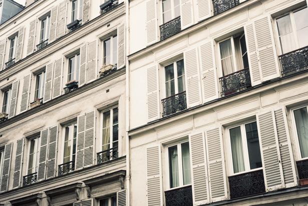 DiscoverOrigins_France_13