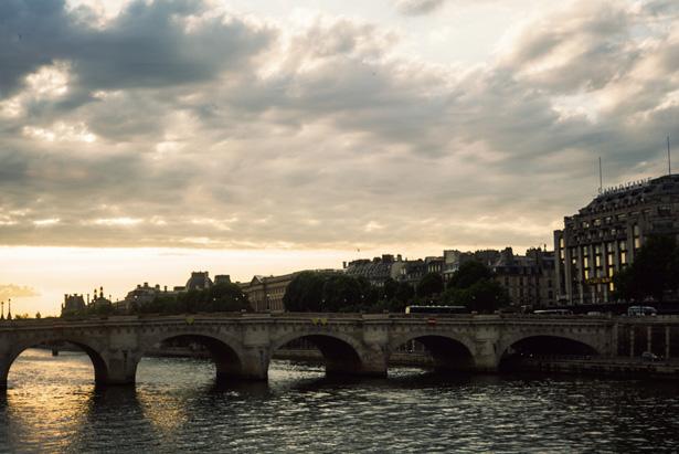 DiscoverOrigins_France_15