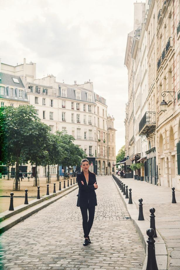 DiscoverOrigins_France_17