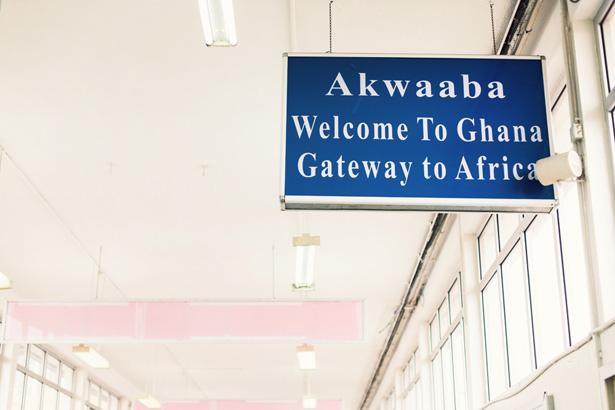 DiscoverOrigins_GHANA_04