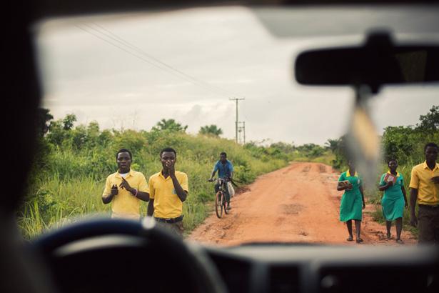 DiscoverOrigins_GHANA_08