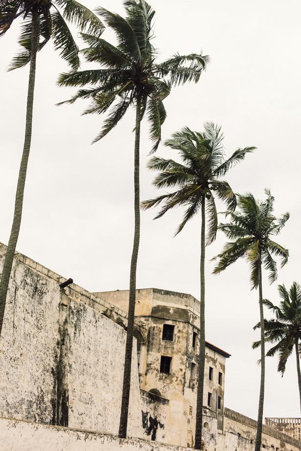 DiscoverOrigins_GHANA_10