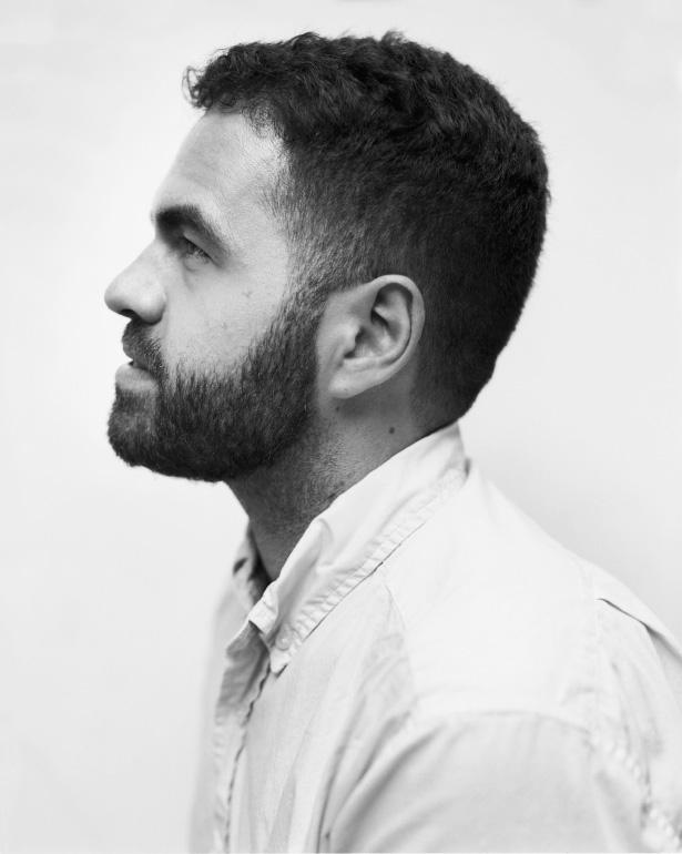Giuseppe_Santamari