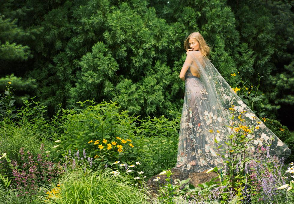 Hamptons_Magazine01