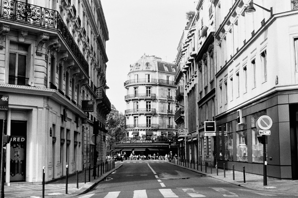 Paris_Time_03
