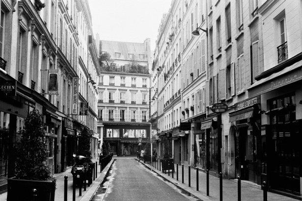 Paris_Time_07