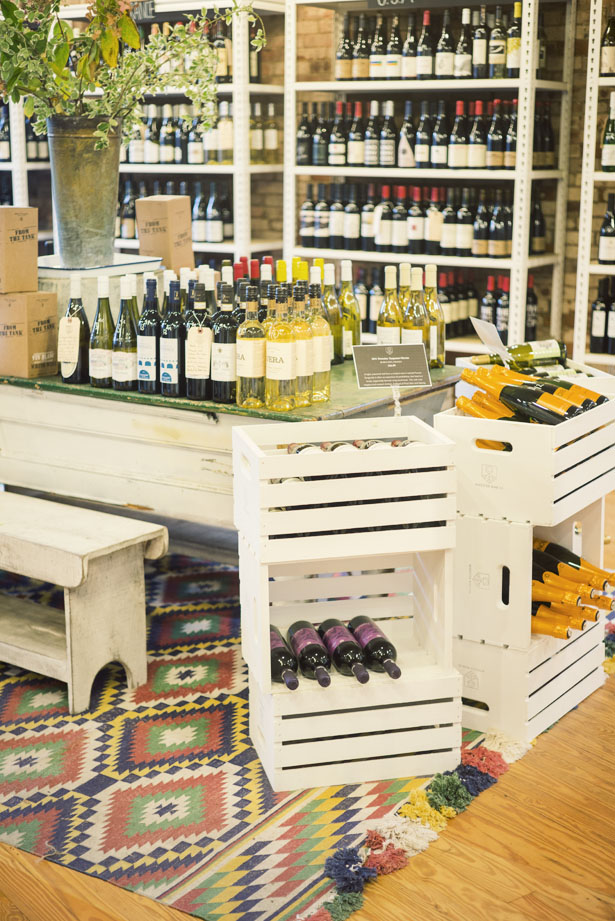 Kingston_Wine_Co_07