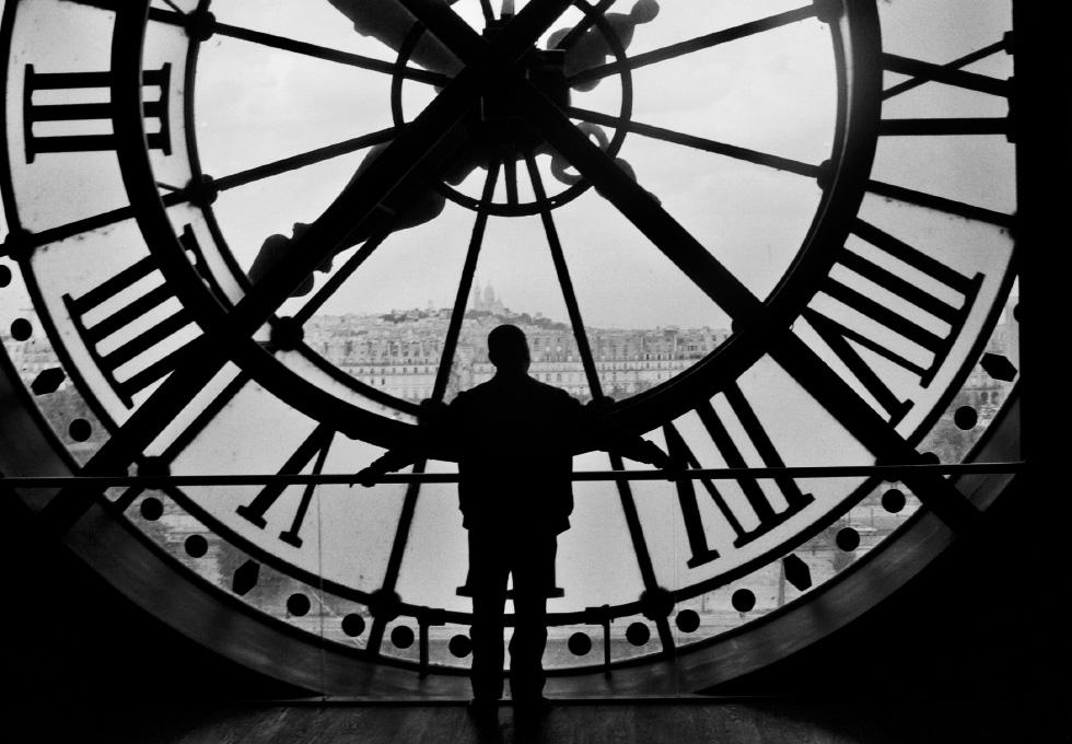 Paris_Time_01