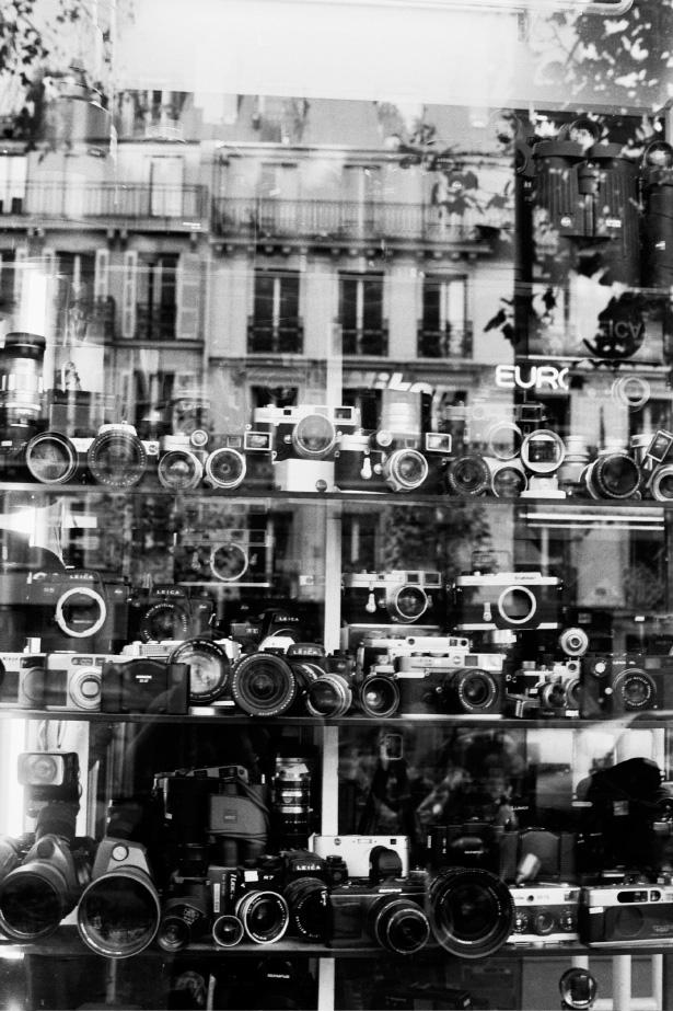 Paris_Time_33