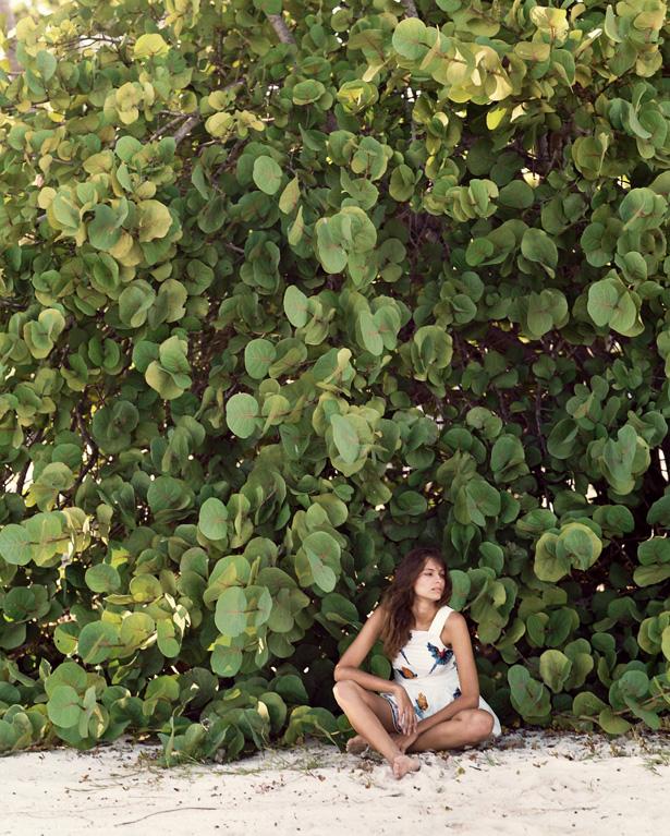 Island_Girl_15