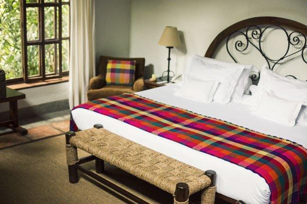 Inkaterra_Machu_Pichu_Pubelo_Hotel_04