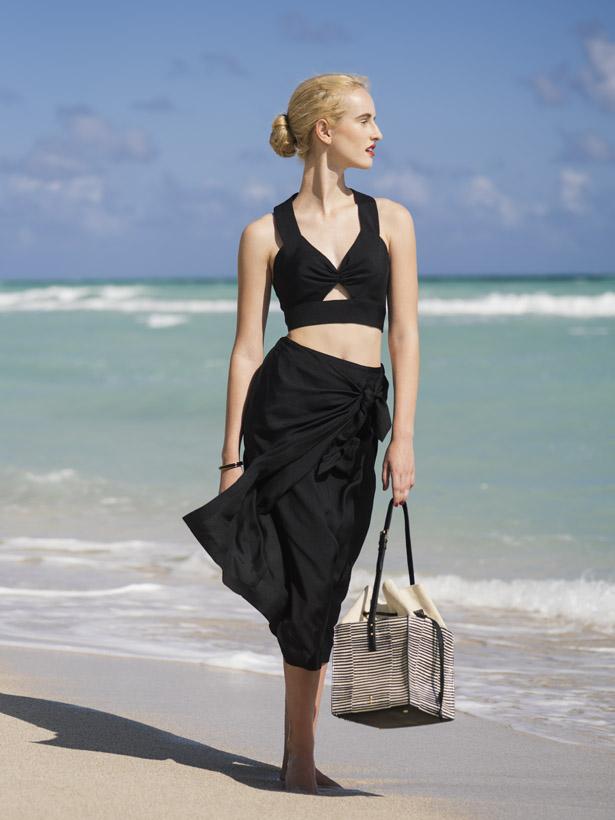 Beach_Resort_04