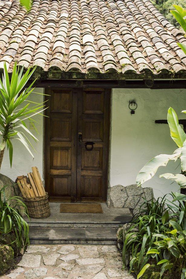 Inkaterra_Machu_Pichu_Pubelo_Hotel_01
