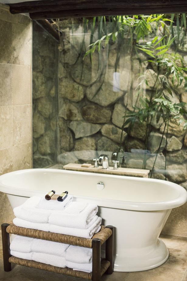 Inkaterra_Machu_Pichu_Pubelo_Hotel_06