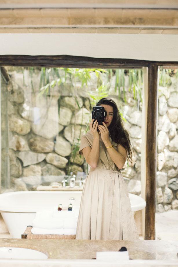 Inkaterra_Machu_Pichu_Pubelo_Hotel_09