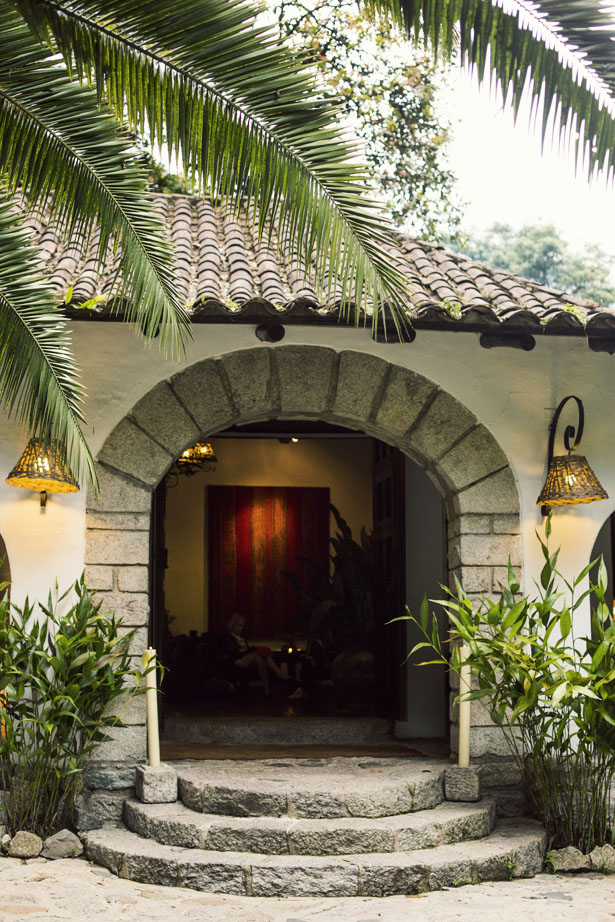 Inkaterra_Machu_Pichu_Pubelo_Hotel_12