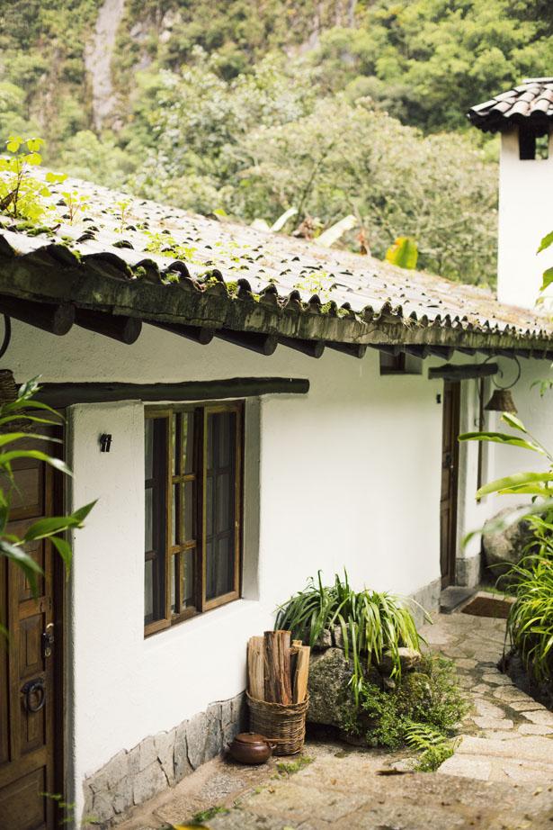 Inkaterra_Machu_Pichu_Pubelo_Hotel_26