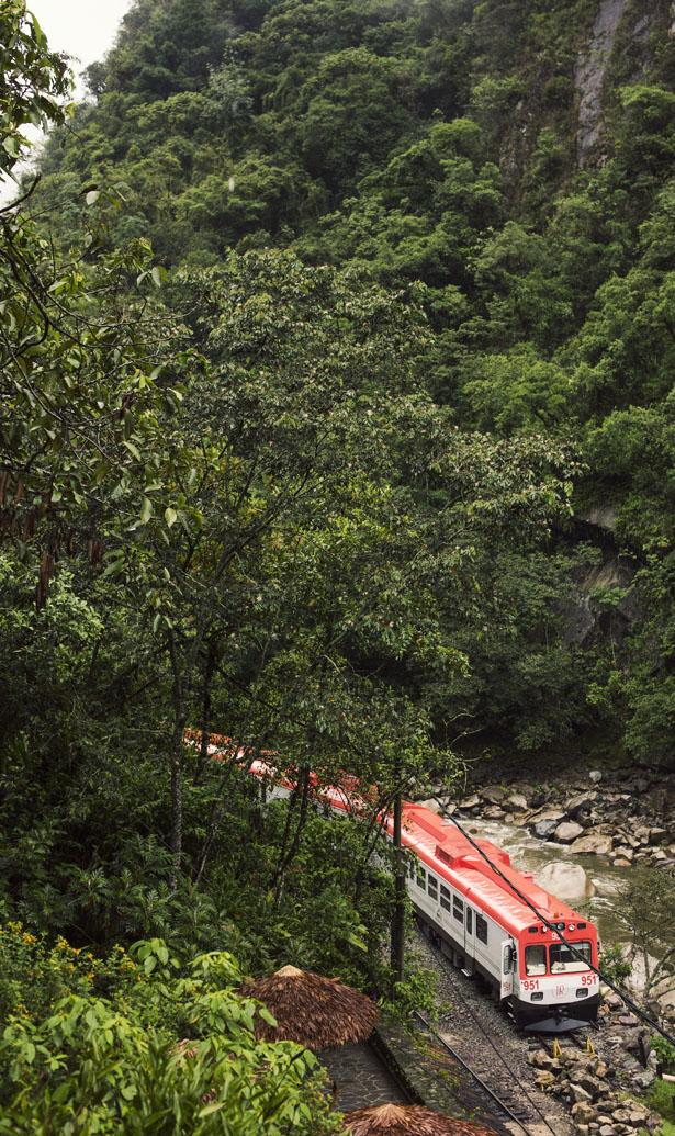 Inkaterra_Machu_Pichu_Pubelo_Hotel_28