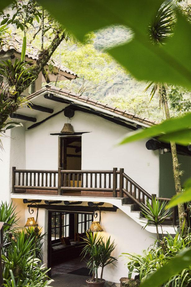 Inkaterra_Machu_Pichu_Pubelo_Hotel_31
