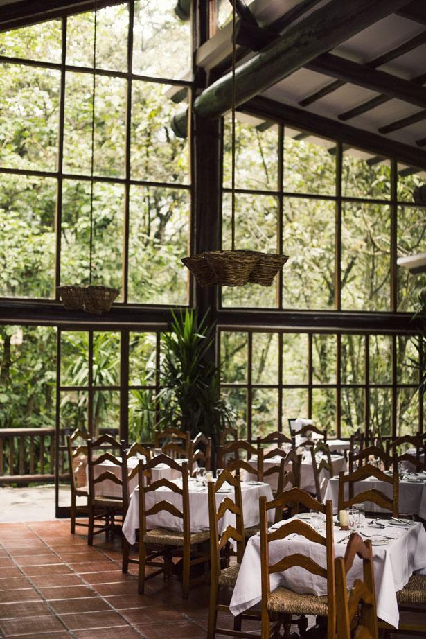 Inkaterra_Machu_Pichu_Pubelo_Hotel_32