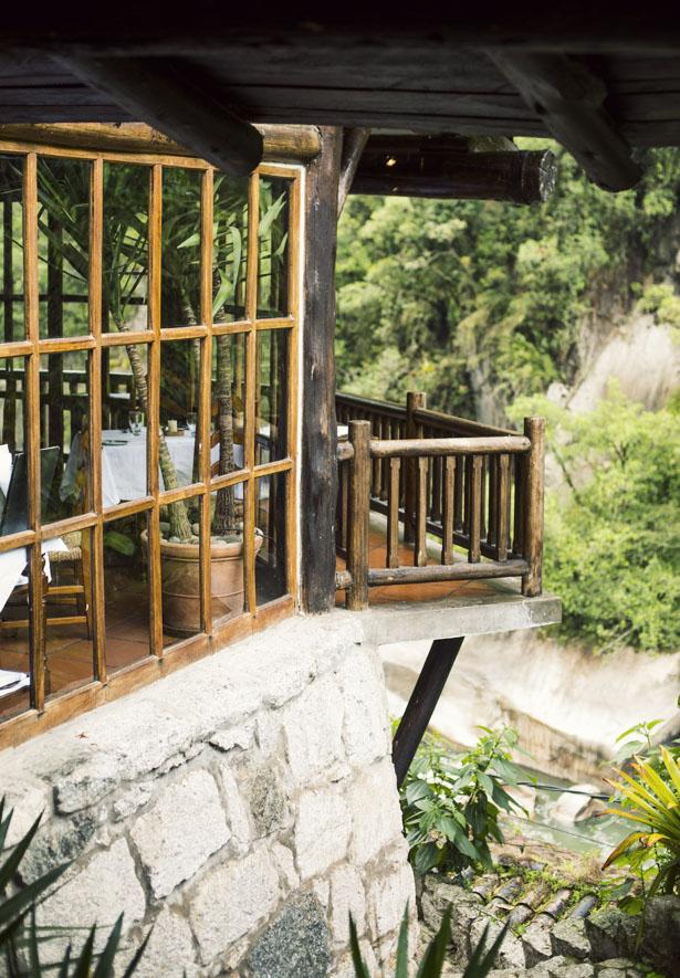 Inkaterra_Machu_Pichu_Pubelo_Hotel_36