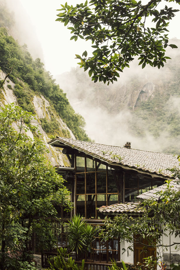 Inkaterra_Machu_Pichu_Pubelo_Hotel_37