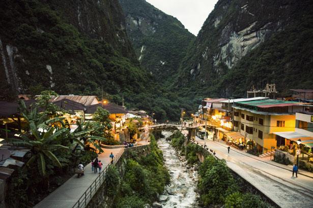 Inkaterra_Machu_Pichu_Pubelo_Hotel_49