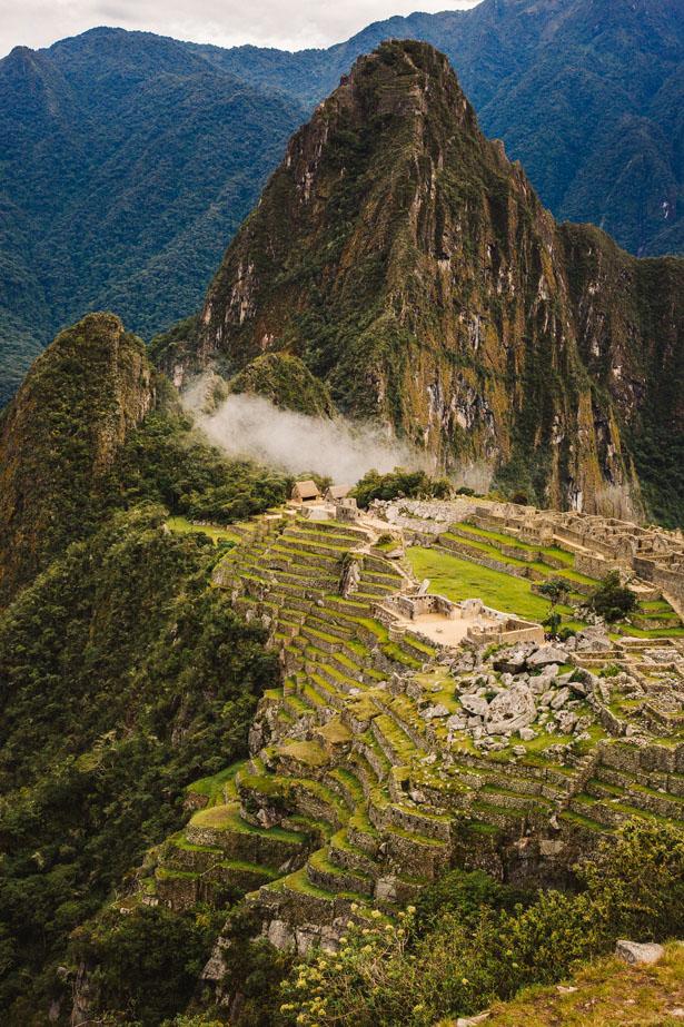 Machu_Picchu__03