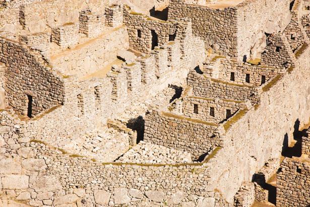 Machu_Picchu__05