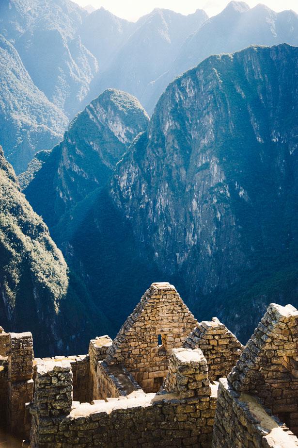 Machu_Picchu__06
