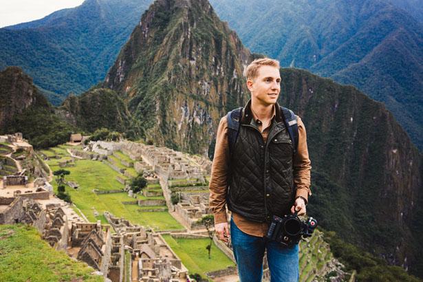 Machu_Picchu__07