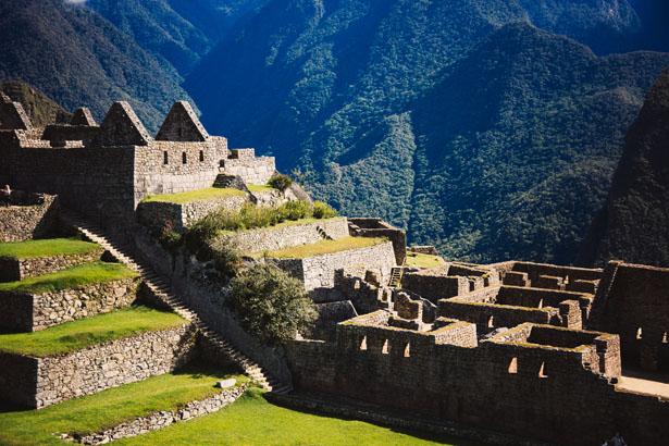 Machu_Picchu__08