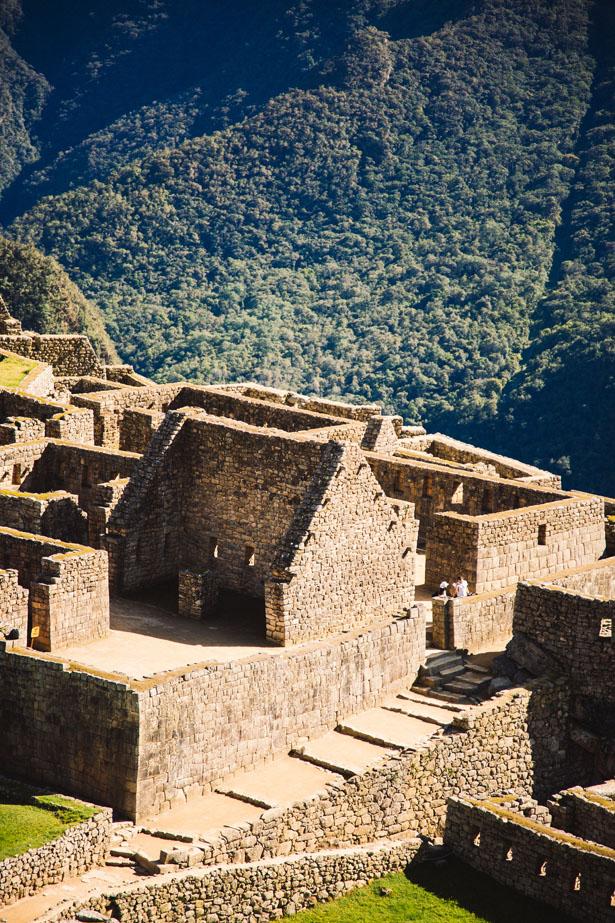 Machu_Picchu__12