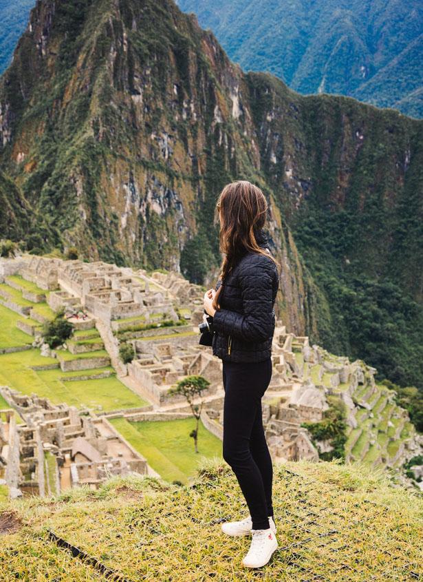 Machu_Picchu__16