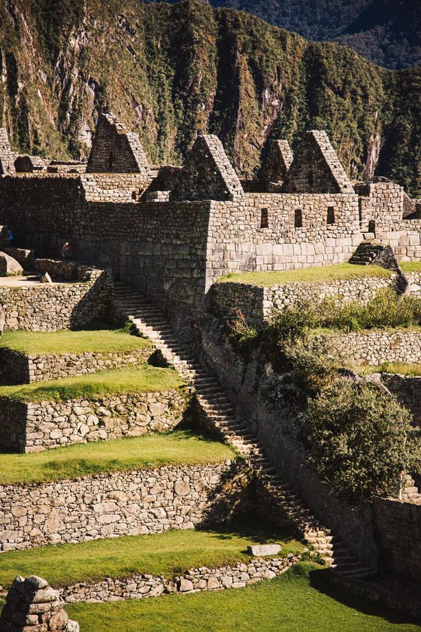 Machu_Picchu__17