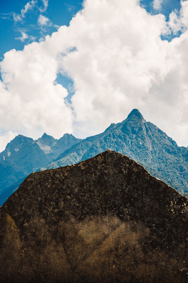 Machu_Picchu__19
