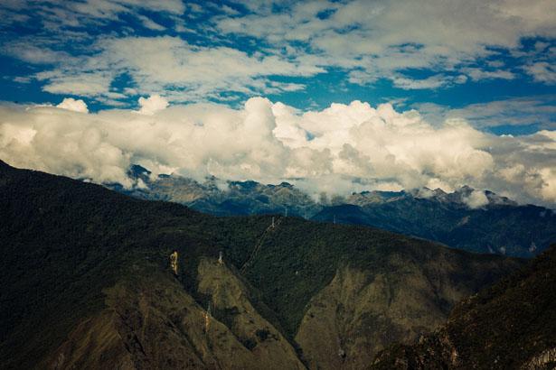 Machu_Picchu__22