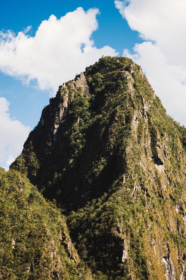 Machu_Picchu__23