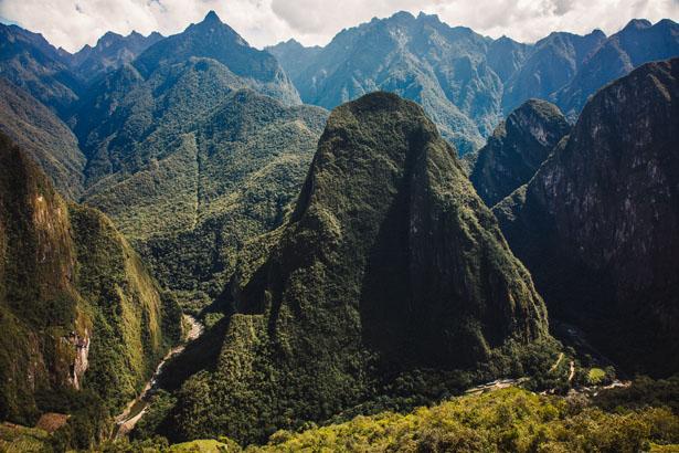 Machu_Picchu__25
