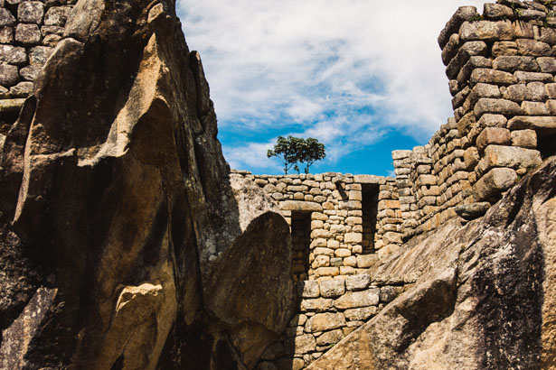 Machu_Picchu__28
