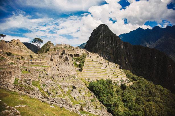 Machu_Picchu__29