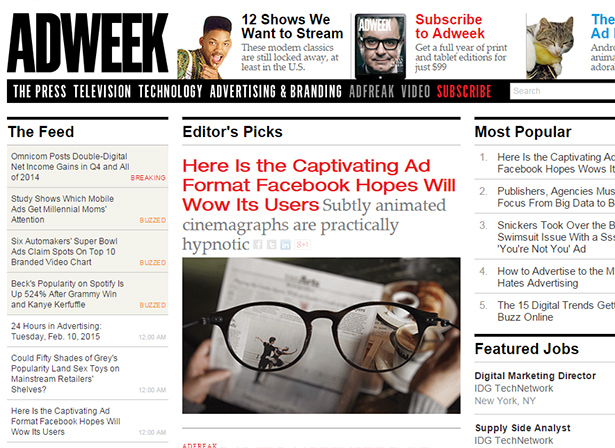 ad-week