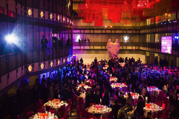 SAB_Winter_Ball_Lincoln_Center_25
