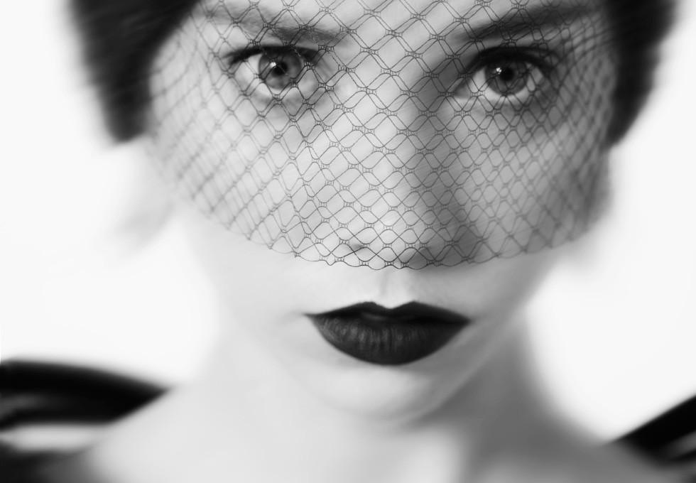 Margot_Moe_01