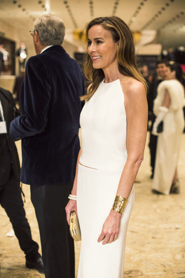 SAB_Winter_Ball_Lincoln_Center_18