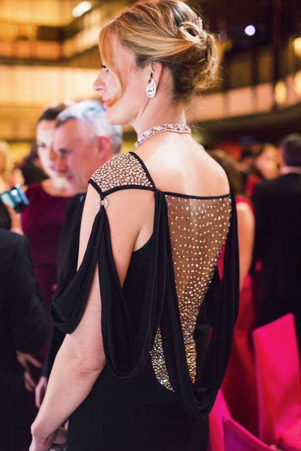 SAB_Winter_Ball_Lincoln_Center_23