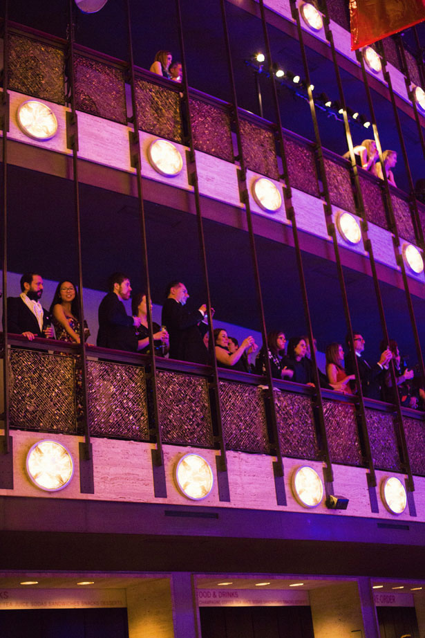 SAB_Winter_Ball_Lincoln_Center_26