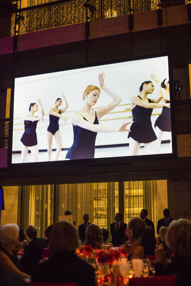 SAB_Winter_Ball_Lincoln_Center_27