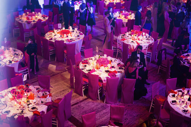 SAB_Winter_Ball_Lincoln_Center_33
