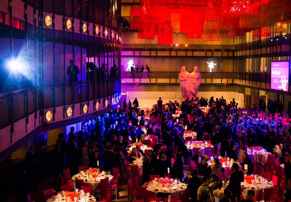 SAB_Winter_Ball_Lincoln_Center_37